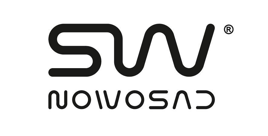 logo slav