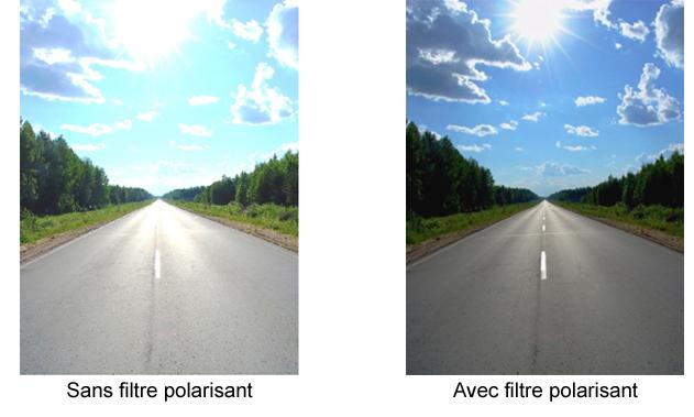 L été arrive ! Pensez aux verres polarisants ! - f876eaec8816