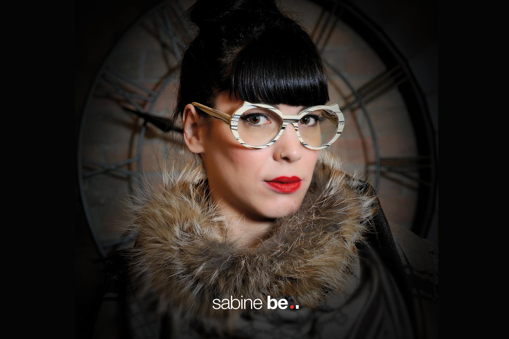 Sabine-309-18-14-56-52