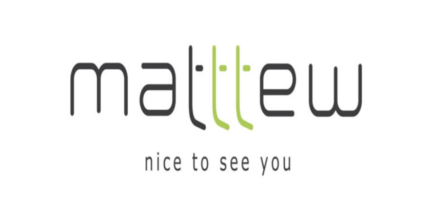 logo miniature matttew