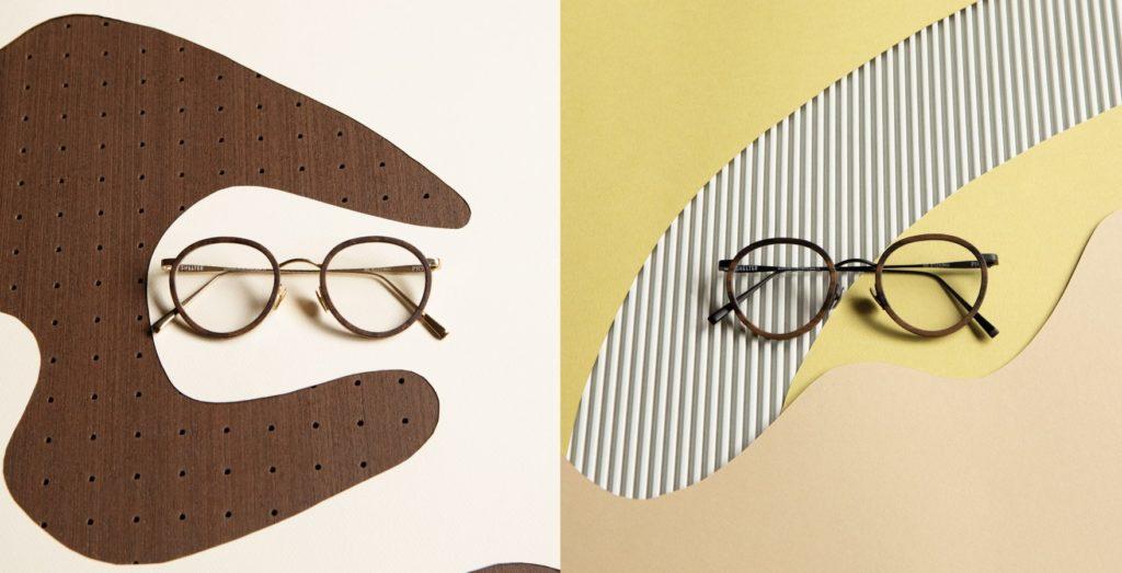 lunettes shelter à angers